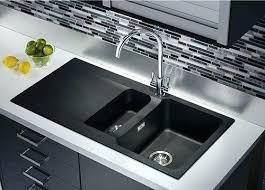 Franke Kitchen Sinks Catalogue Kitchen Sink Also Kitchen Sink In Carbon  Black Color Kitchen Kitchen Sink . Franke Kitchen Sinks Catalogue ...
