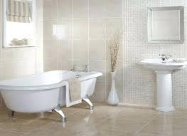 small bathroom remodels 2017 bathroom tile small bathroom design ideas modern bathroom design ideas 2017