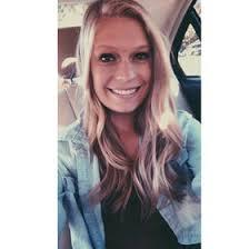 Bethany Starnes (bethanyrene1) - Profile   Pinterest