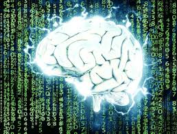 Why We Should Focus On Weak Artificial Intelligence For The