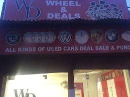 wheels and deals photos hazratganj lucknow automobile part dealers