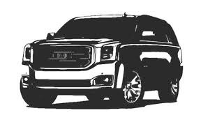 new car 2016 suv2016 Editors Choice for Best Cars Trucks Crossovers SUVs and