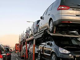 Auto Shipping Quote Cool Car Shipping Cost Calculator UShip Auto Transport