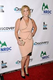 Best 25 Amy schumer ideas on Pinterest Amy schumer quotes Amy.