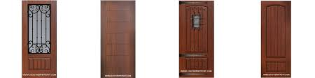 houston fiberglass front entryway