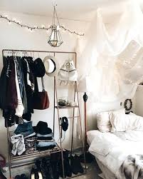 Nice Urban Outfitters Inspired Bedroom Urban Outfitters Way To Make Photo  Extraordinary Design Urban Bedroom Designs Urban