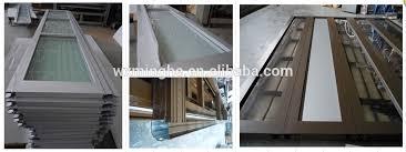 folding garage doorsFolding Glass Garage Doors I94 For Modern Home Decoration Idea
