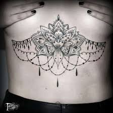 drawn lotus chandelier free clipart jpg 575x575 chandelier lotus lace shoulder pictures