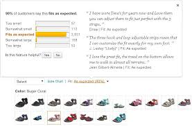 shoe size chart width shoe charts width size conversion shoe checkup