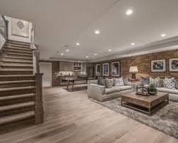 Basement Living Room Ideas Unique Decorating Ideas