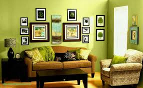 interior decoration of indian drawing room fresh drawing room interior design indian home wall decoration modern