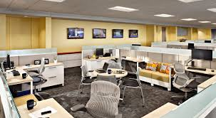 office space online free. Office Design : Space Designs Taipei My . Online Free