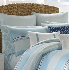 outstanding shams with duvet covers and euro pillow shams by nautica and headboard ideas