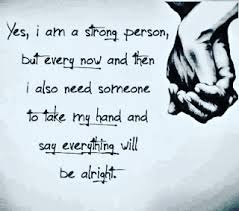 Strong Man Quotes Inspiration 48 Stay Strong Quotes Best Quotes About Staying Strong