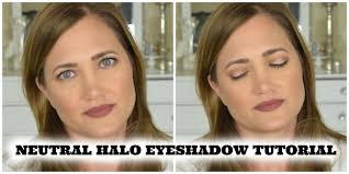 makeup tips for 40 yr old woman makeup vidalondon makeup women over 40 how to apply