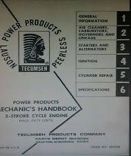 tecumseh engine 2 stroke   eBay