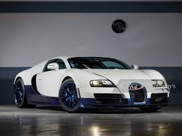 This made the bugatti veyron grand sport vitesse price among the most expensive bugattis ever offered. 2012 Bugatti Veyron 16 4 Super Sport Paris 2020 Rm Sotheby S