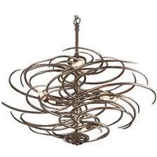 industrial lighting fixtures. chandeliers industrial style flush mounts lighting fixtures n