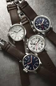 nordstroms men watches best watchess 2017 watches for men nordstrom best collection 2017