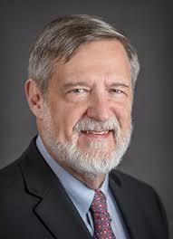 ISPOR - Louis Garrison, PhD