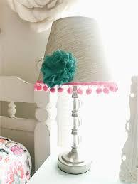 lighting for girls room. Bedroom-ceiling-light-new-64-most-supreme-nursery- 64 Most Supreme Nursery Lighting Girls For Room
