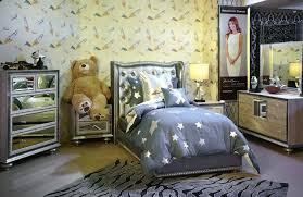 Hollywood Swank Bedroom Set Swank Kids Bedroom By Hollywood Swank ...