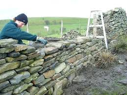 how to mortar stone how to build a stone wall with mortar natural retaining how to build a stone wall with mortar mortar stone wall repair