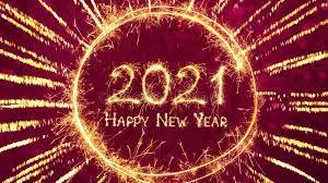happy new year status video for whatsapp