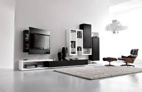 furniture modern design. Marvelous Contemporary Alluring Modern Furniture Designs For Living Room Design S