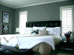 gray master bedroom ideas gray master bedroom idea master bedroom decorating ideas grey walls headboard between  on master bedroom ideas with gray walls with gray master bedroom ideas gray master bedroom ideas bedroom small