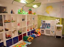 office play. Tribeca Dental Studio 4 Kids Office Play Room