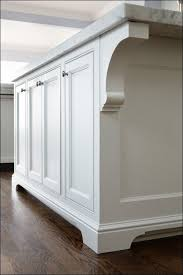send pics of formal islands with corbels kitchens forum gardenweb for the home in 2018 kitchen kitchen cabinets and kitchen cabinetry