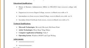 Is Resume Genius Free Resume Resume Examples Sample Resume Templates For Teachers With 88