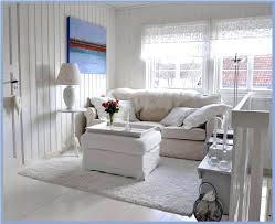 modern interior design living room. Modern Interior Design Living Room