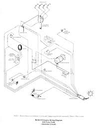 Funky mercruiser 5 0 wiring diagram picture collection electrical