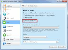 recording a skype call skype recorder v5 5 has been released athtek blog
