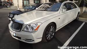 2018 maybach 62. unique 2018 on 2018 maybach 62