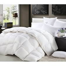 goose down comforter king size. Interesting Size California King Duvet Insert Size Comforters Cover Goose Down Comforter  100 Egyptian Cotton In C