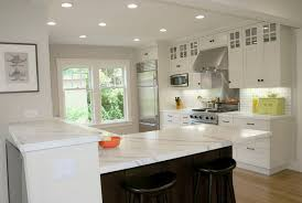 best kitchen cabinet paintKitchen Cabinet Paint Finishes  Home Design Ideas