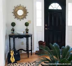 how to paint fiberglass door loved this step by step tutorial on how