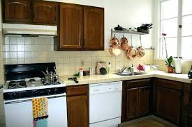 cleaning cabinets before painting cleaning kitchen cabinets before painting how to clean kitchen cabinets before painting