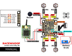 furious racewhoop micro brushless flight controller helipal wiring diagram for frsky xm rx click to enlarge