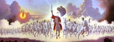 Image result for Revelation ch.19
