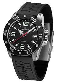candino planet solar c4453 2 analog watch men automatic candino planet solar c4453 2 analog watch men automatic black dial