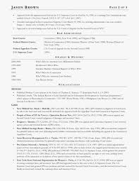Things That Make You Love And Hate Criminal Investigator Resume
