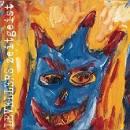 Zeitgeist [Deluxe Edition]