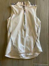 Одежда для велоспорта <b>Ralph Lauren</b> | eBay