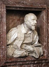 gian lorenzo bernini biography summary examples  lorenzo history examples gian carver summary bernini s