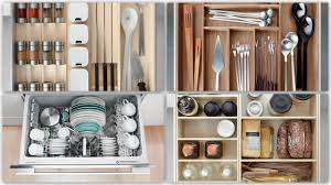Kitchen Accessories Buy Modular Kitchen Accessories Online At Best Price Happho