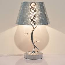 lamps for bedroom modern table lamp wood lamp bedside lamp